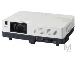 PLC-WK2500  Sanyo
