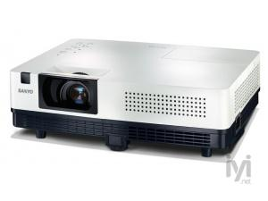 PLC-XK3010  Sanyo
