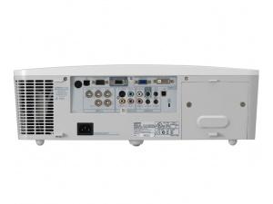 PLC-XM100  Sanyo