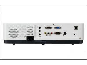 PLC-XU4000  Sanyo