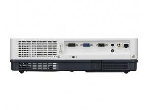PLC-XW200  Sanyo