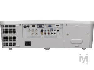 PLC-ZM5000L Sanyo