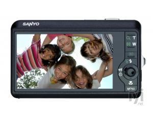 VPC-X1420 Sanyo