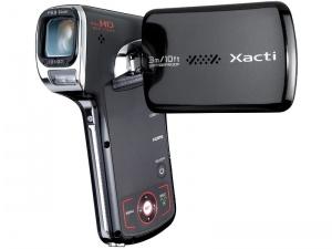 Xacti VPC-CA100 Sanyo