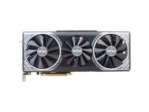 Sapphire AMD Radeon Pulse RX VEGA 56 8G DDR3 PCI-E 2.0