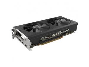 Sapphire AMD Radeon RX 570 8 GB DDR5 PCI-E 3.0