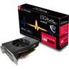 Sapphire Pulse AMD Radeon RX570 4 GB 256 Bit DDR5