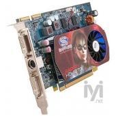 Sapphire HD4670 1GB