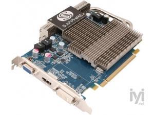 HD4670 Ultimate 512MB Sapphire