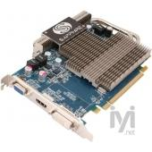 Sapphire HD4670 Ultimate 512MB