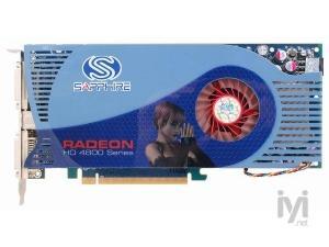 HD4850 1GB 256bit DDR3 Sapphire