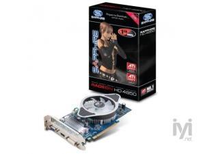 HD4850 1GB 256bit DDR5 Sapphire
