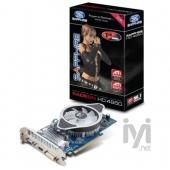 Sapphire HD4850 1GB 256bit DDR5