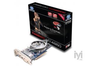 HD4850 Battlestation Edition 1GB 256bit DDR3 Sapphire