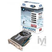 Sapphire HD4850 Vapor-X 2.8GB HM 1GB