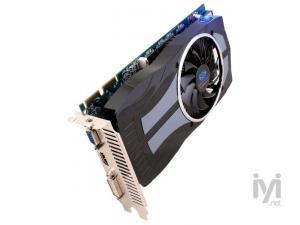 HD4850 Vapor-X 2.8GB HM 1GB Sapphire
