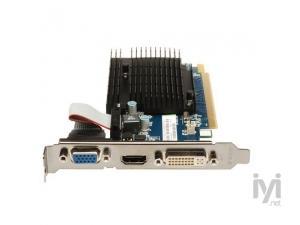 HD5450 1GB 64bit DDR3 Sapphire