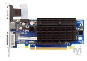 HD5450 1GB HM 512MB 64bit DDR3 Sapphire