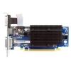 Sapphire HD5450 1GB HM 512MB 64bit DDR3