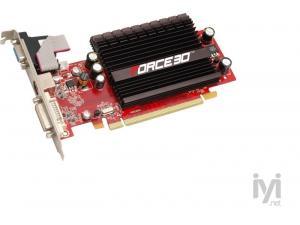 HD5450 2.8GB HM 512MB 64bit DDR3 Sapphire