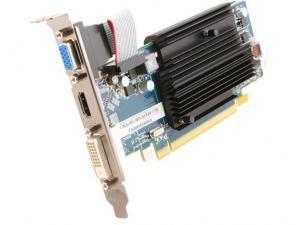 HD5450 2GB 64bit DDR3 Sapphire