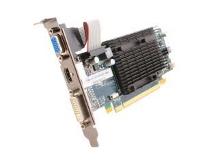 HD5450 2GB HM 512MB 64bit DDR3 Sapphire