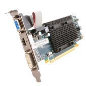 Sapphire HD5450 2GB HM 512MB 64bit DDR3