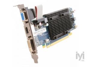 HD5450 512MB 64bit DDR3 Sapphire
