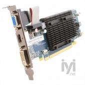 Sapphire HD5450 512MB 64bit DDR3