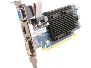 HD5450 LP 512MB 64bit DDR3 Sapphire