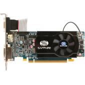Sapphire HD5570 1GB 128bit DDR3
