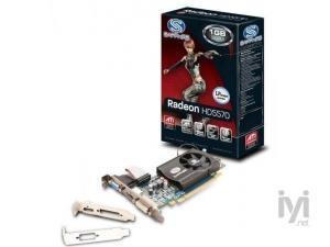 HD5570 2.8GB HM 1GB 128bit DDR3 Sapphire