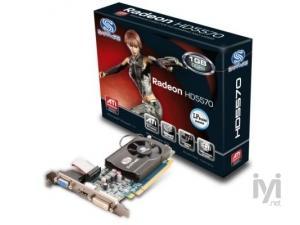 HD5570 LP 1GB 128bit DDR3 Sapphire
