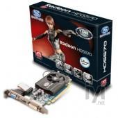 Sapphire HD5570 LP 1GB 128bit DDR3