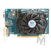 Sapphire HD5670 1GB 128bit DDR3
