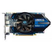 Sapphire HD5750 Vapor-X 1GB