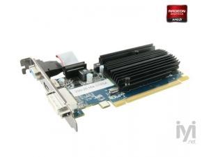 HD6450 1GB Sapphire