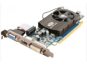 HD6570 2.8GB HM 1GB Sapphire