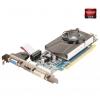 Sapphire HD6570 2GB