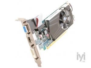 HD6570 2GB Sapphire