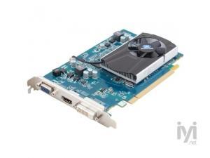 HD6570 4GB Sapphire
