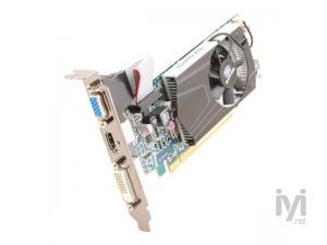 HD6570 LP 1GB Sapphire