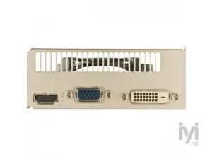 HD6670 2GB 128bit DDR3 Sapphire