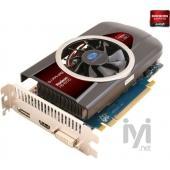 Sapphire Radeon HD6770 1GB 128bit DDR5 PCI-E
