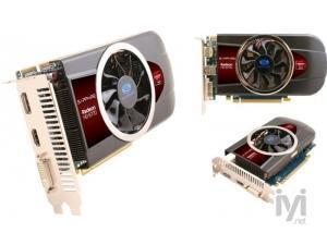 Radeon HD6770 1GB 128bit DDR5 PCI-E Sapphire