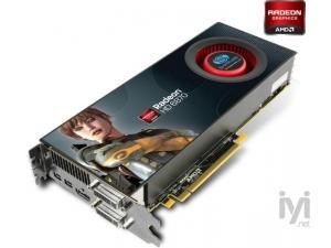 HD6870 1GB 256Bit GDDR5 Sapphire