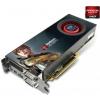 Sapphire HD6870 1GB 256Bit GDDR5