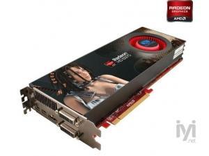 HD6970 2GB 256bit DDR5 Sapphire