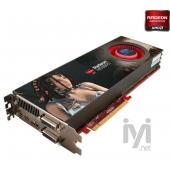 Sapphire HD6970 2GB 256bit DDR5