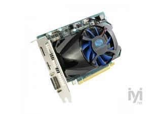HD7750 1GB Sapphire